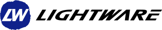 株式会社ライトウェア